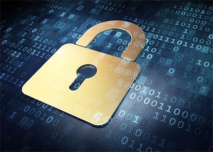Jihosoft Customer Privacy Policy
