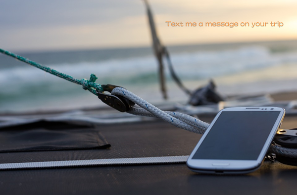 Recover Deleted Text Messages from Android Device