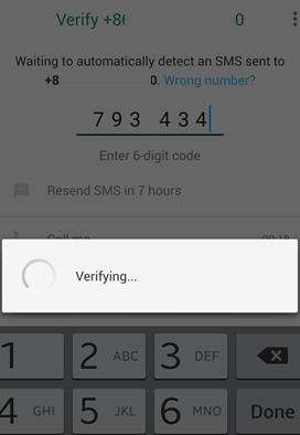 verify-new-number-whatsapp