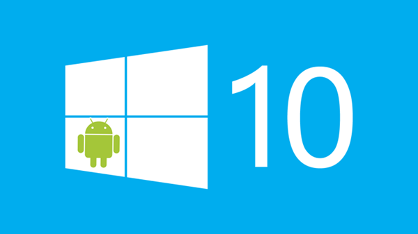 Windows 10 Doesn't Recognize Android Device Problem
