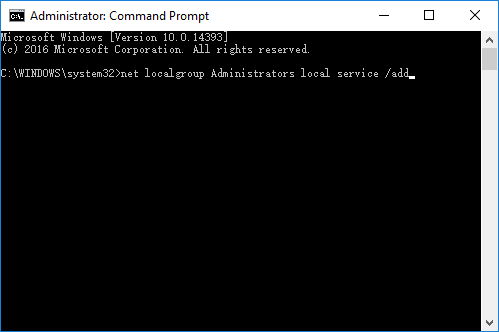 Fix Android USB Device Drivers Fail Problem with Command Line